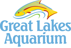 Great Lakes Aquarium Gift Shop
