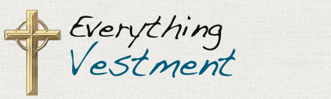 everything-vestment-store