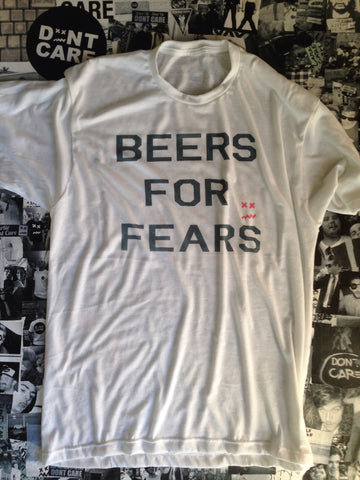 Beers for Fears