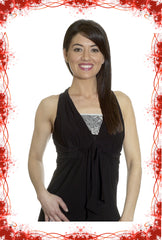 Mini Camisole Holiday and Evening Collection Perfect Cami