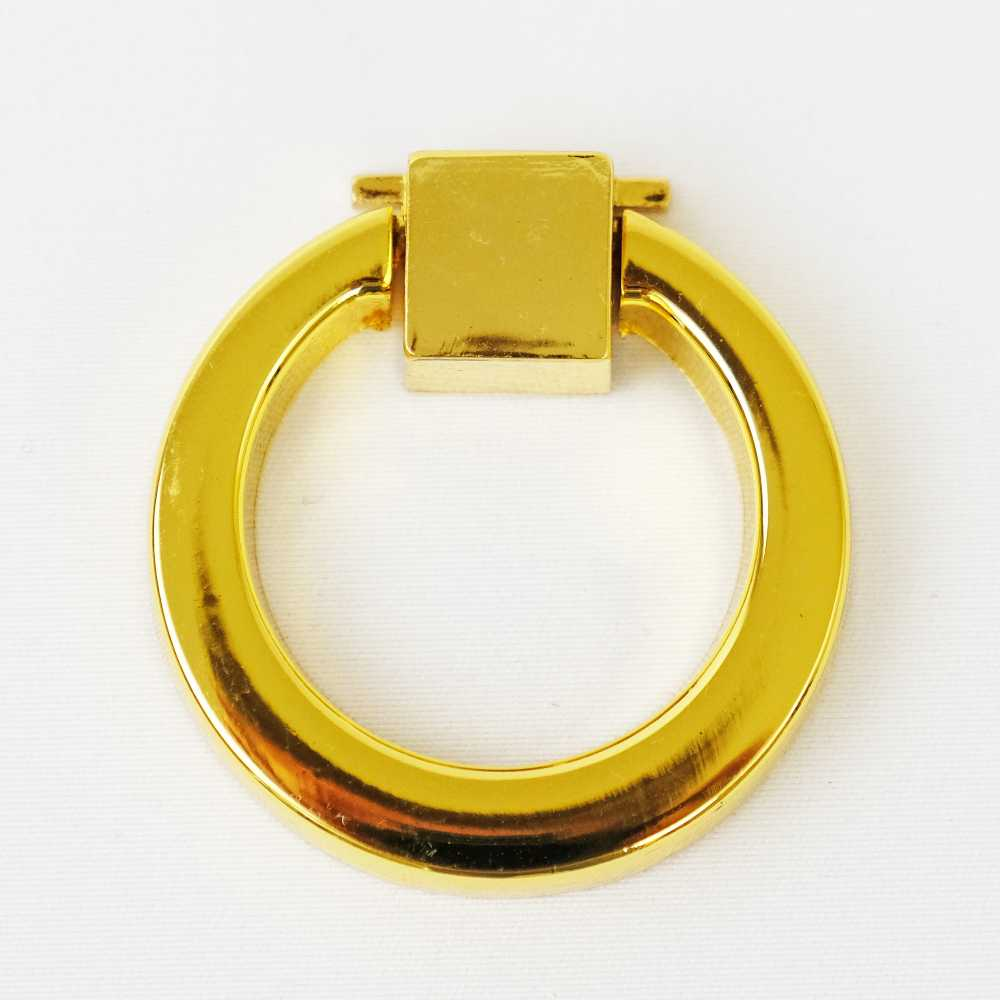 Vintage Resort Ring Pull