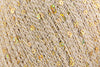 Rozetti Cotton Gold