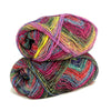CLEARANCE! Noro Silk Garden Sock