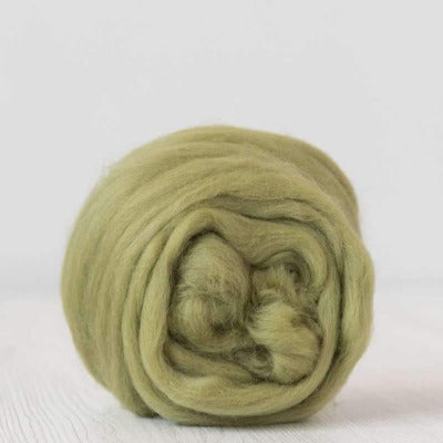 NEW! DHG Fine Merino Wool