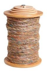Ashford Country Spinner Bobbin