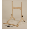 weaving works | Louet Erica Loom Stand