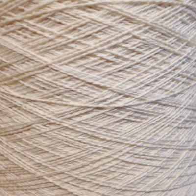 Henry's Attic Warp Twist Cotton 8/2