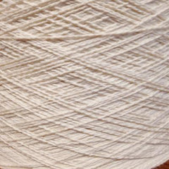 Henry's Attic Warp Twist Cotton 5/2