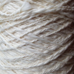 Henry's Attic Inca Cotton