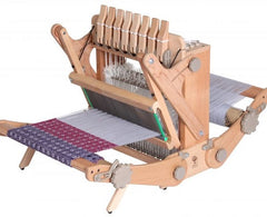 Ashford Katie Table Loom with Carry Bag