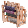 weaving works | Ashford Katie Table Loom with Carry Bag