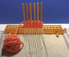 Weaving Works