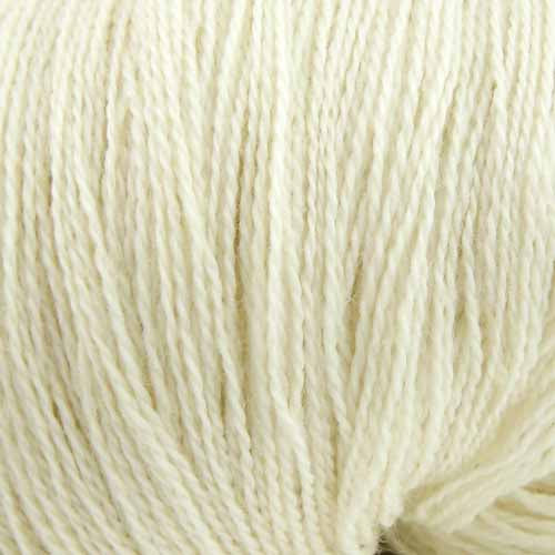 Henry's Attic Pony 2 Ply