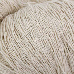Henry's Attic Soie Naturelle 3 Ply