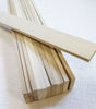 weaving works | Leclerc Wooden Warp Sticks