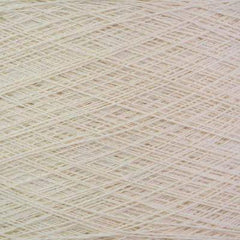 Henry's Attic Warp Twist Cotton 10/2