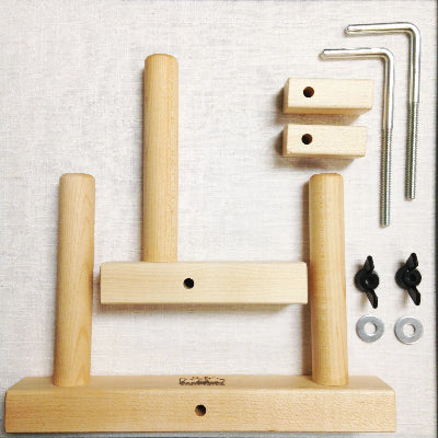 NEW! Schacht Warping Pegs