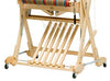 weaving works | NEW! Schacht Strollers for Wolf Looms