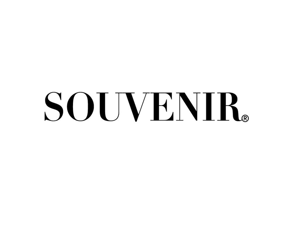 Souvenir® - Women's Clothing Stores in Los Angeles | Fashion Boutiques