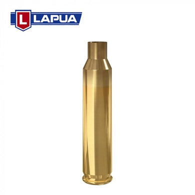 223 Rem Lapua Brass (100 Pieces)