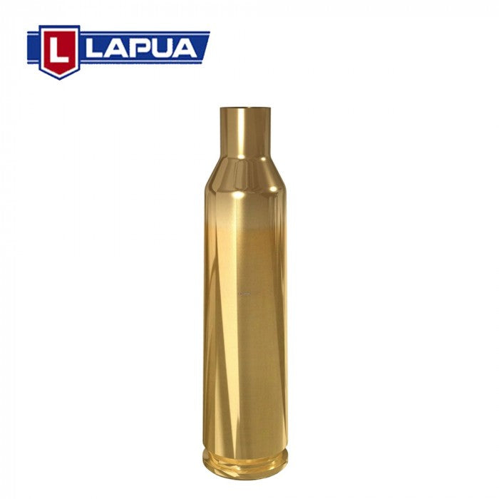 22-250 Rem Lapua Brass (100 pieces)