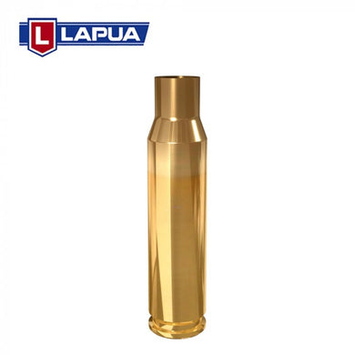 308 Win Palma Lapua Brass (100 pieces)