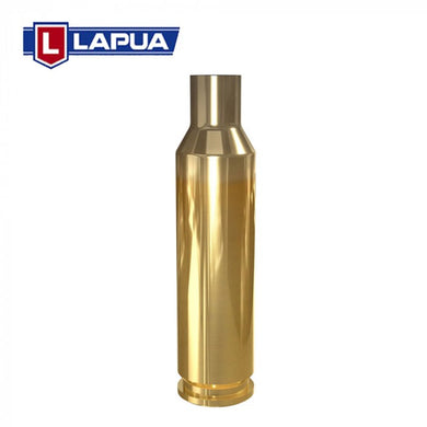 6.5 Creedmore Lapua Brass (100 pieces)