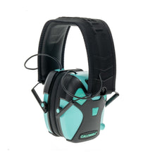 Load image into Gallery viewer, E-Max Pro Ear Muffs