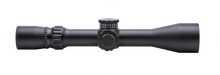 Load image into Gallery viewer, March 3x-24x42 Rifle Scope