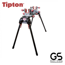 Load image into Gallery viewer, Tipton Standing Ultra Gun Vise
