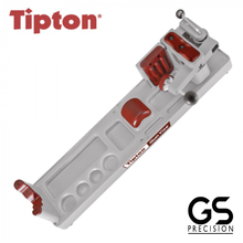 Load image into Gallery viewer, Tipton Gun Vise