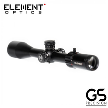 Load image into Gallery viewer, Element Optics Helix 6-24X50 SFP APR-1C MRAD