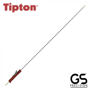 Tipton Max Force Carbon Fibre Cleaning Rod