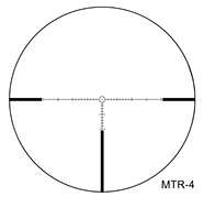 Load image into Gallery viewer, March 5x-50x56 Rifle Scope