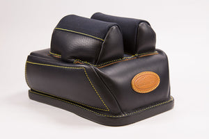 Lenzi Rear Bags (pre-filled)