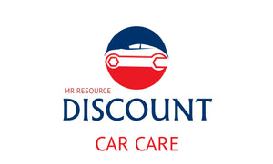 WillowBrook Discount Car Care