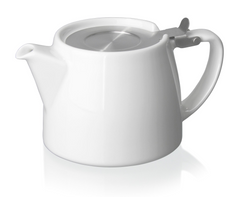 Stump Tea Pot 18oz (2 cup)