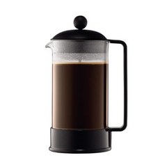 Bodum Brazil French Press 3 cup
