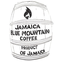 Jamaica Blue Mountain - Flamstead Estate