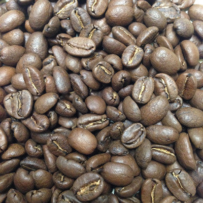 Colombia Pitalito - Coffee Beans