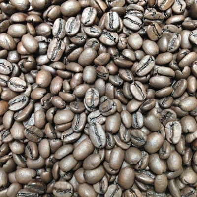 Brazil Swiss Water Decaffeinated - Coffee Beans