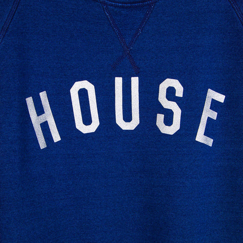 #House - What's it all about?