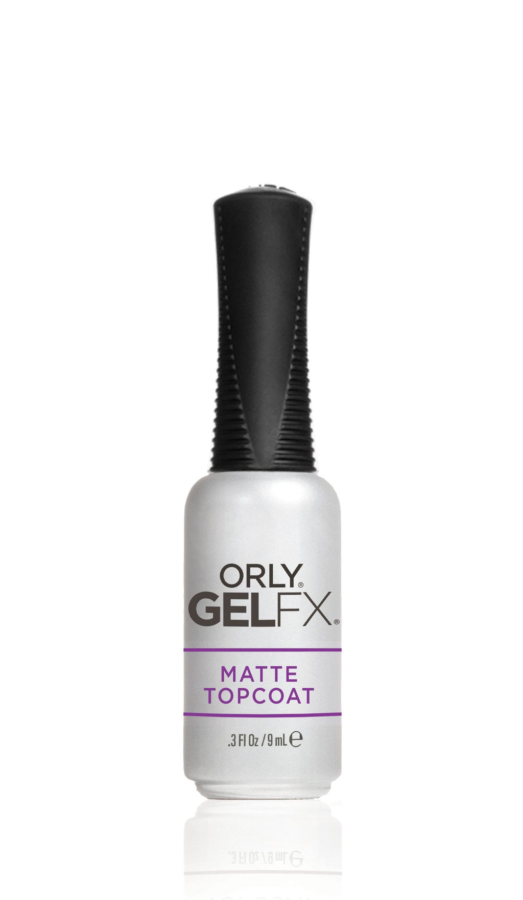 GELFX Matte Top Coat 0.3oz
