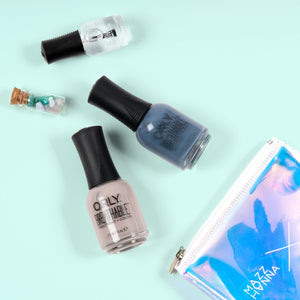 Mazz Hanna x ORLY Stress Relief Kit