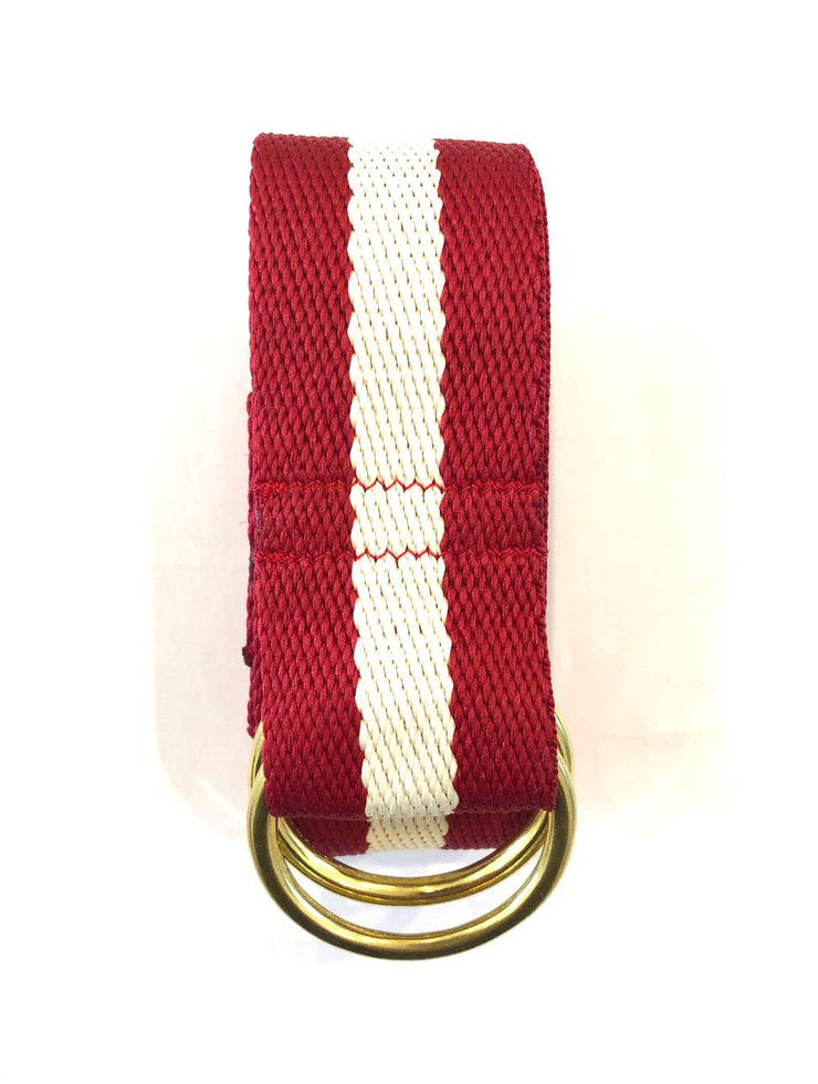 KALI LABEL D BELT
