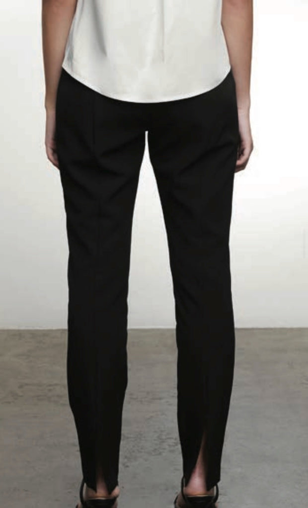 GRACE AND WILLOW ADA STRETCH PANT