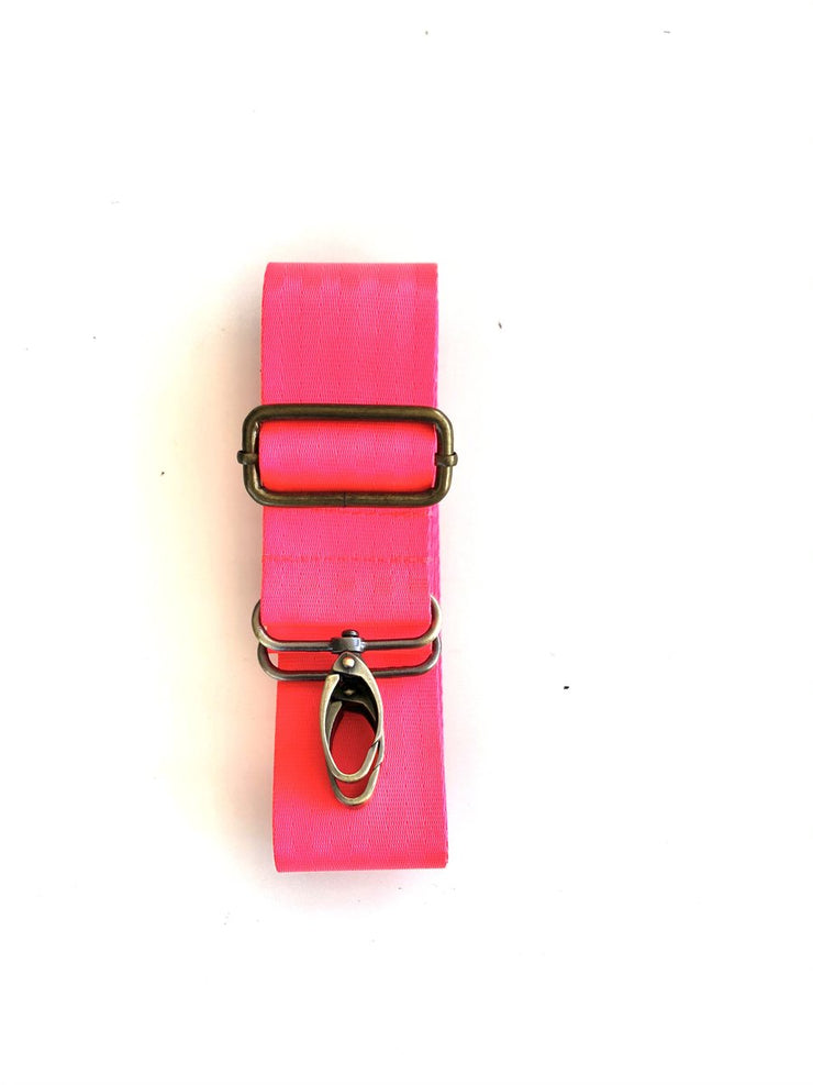 KALI NEON DETACHABLE BAG STRAP