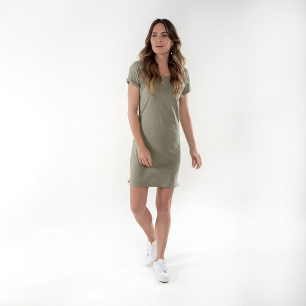 CLE THE LABEL STELLA DRESS