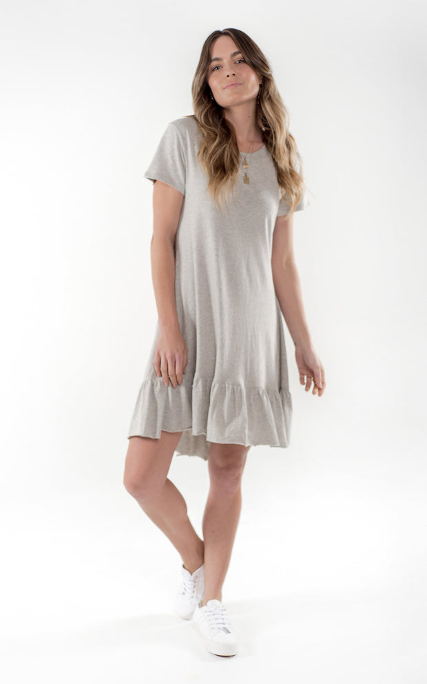 CLE THE LABEL BROOKLYN DRESS