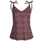 Lovestories Intimates Cara Camisole